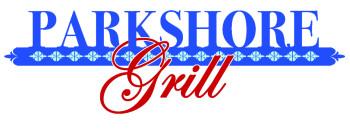 Parkshore Grill