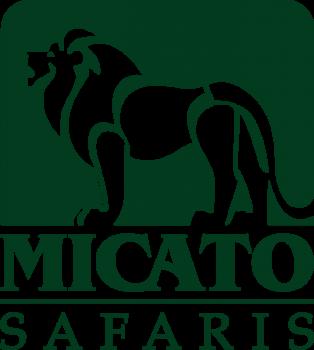 Micato